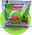 Dodla+ Milk